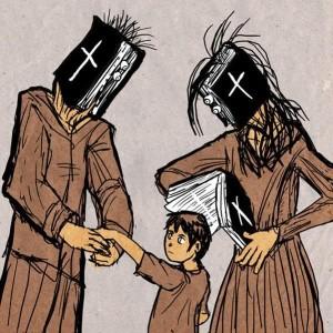012-indoctrination