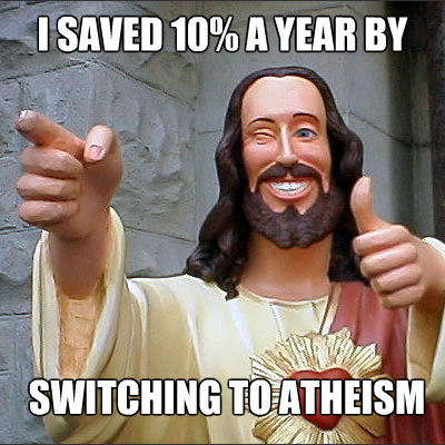 [Image: 055-Save-money-Switch-to-Atheism.png]