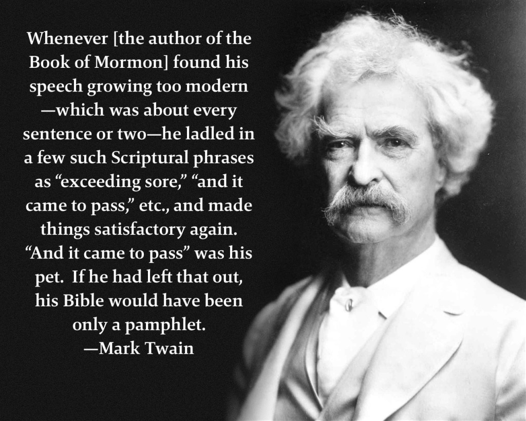 Mark_Twain_pamphlet