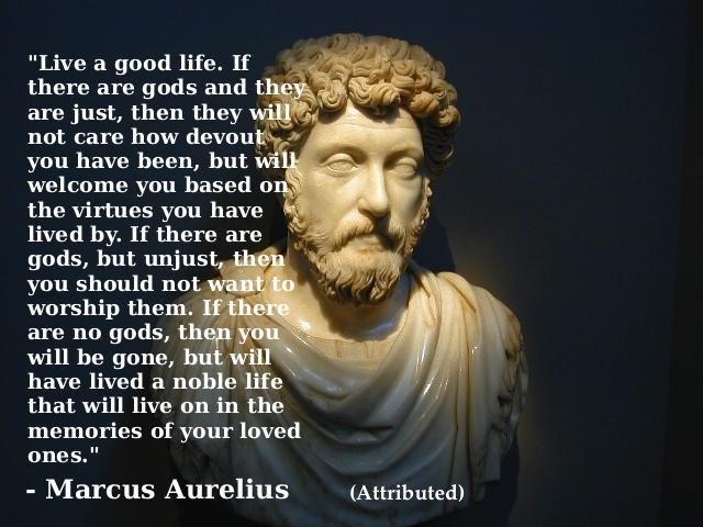 live-a-good-life-marcus-aurelius