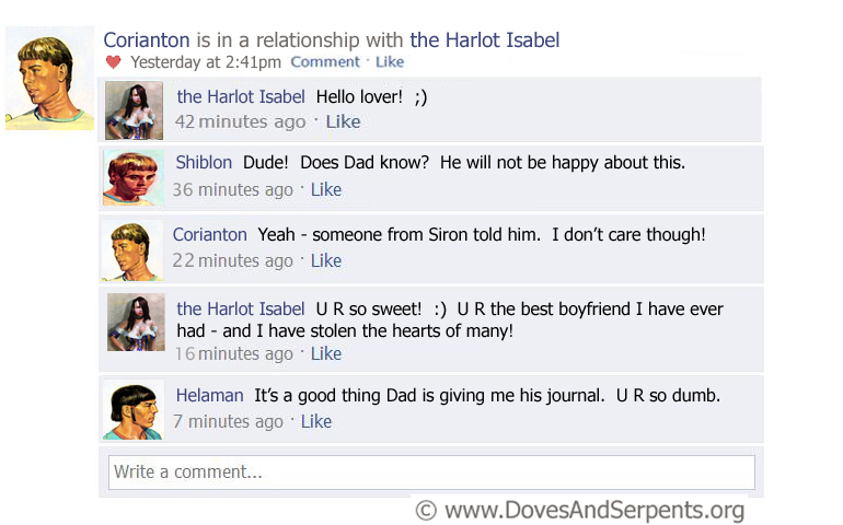 FB-Corianton-is-in-a-Relationship-with-Isabel