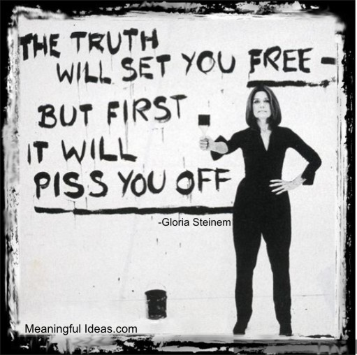 the-truth-will-set-you-free-but-first