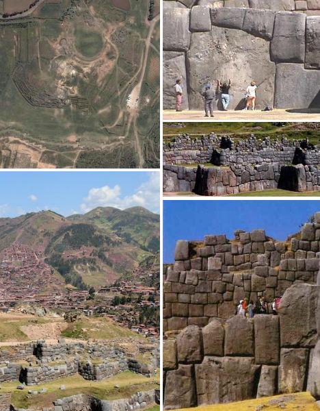 7-manmade-wonders-sacsayhuaman